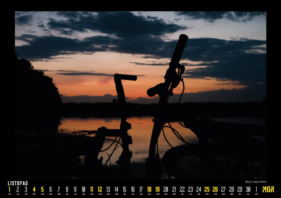 16_kalendarz_11