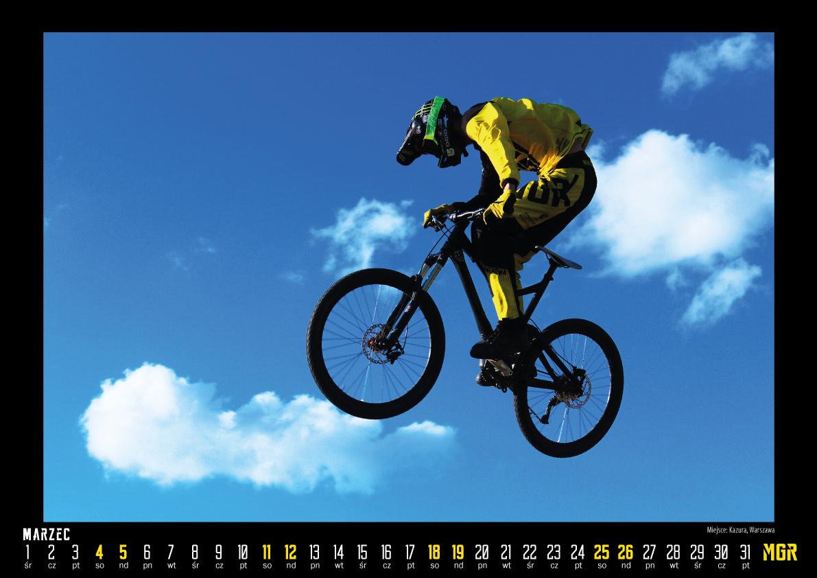 16_kalendarz_3