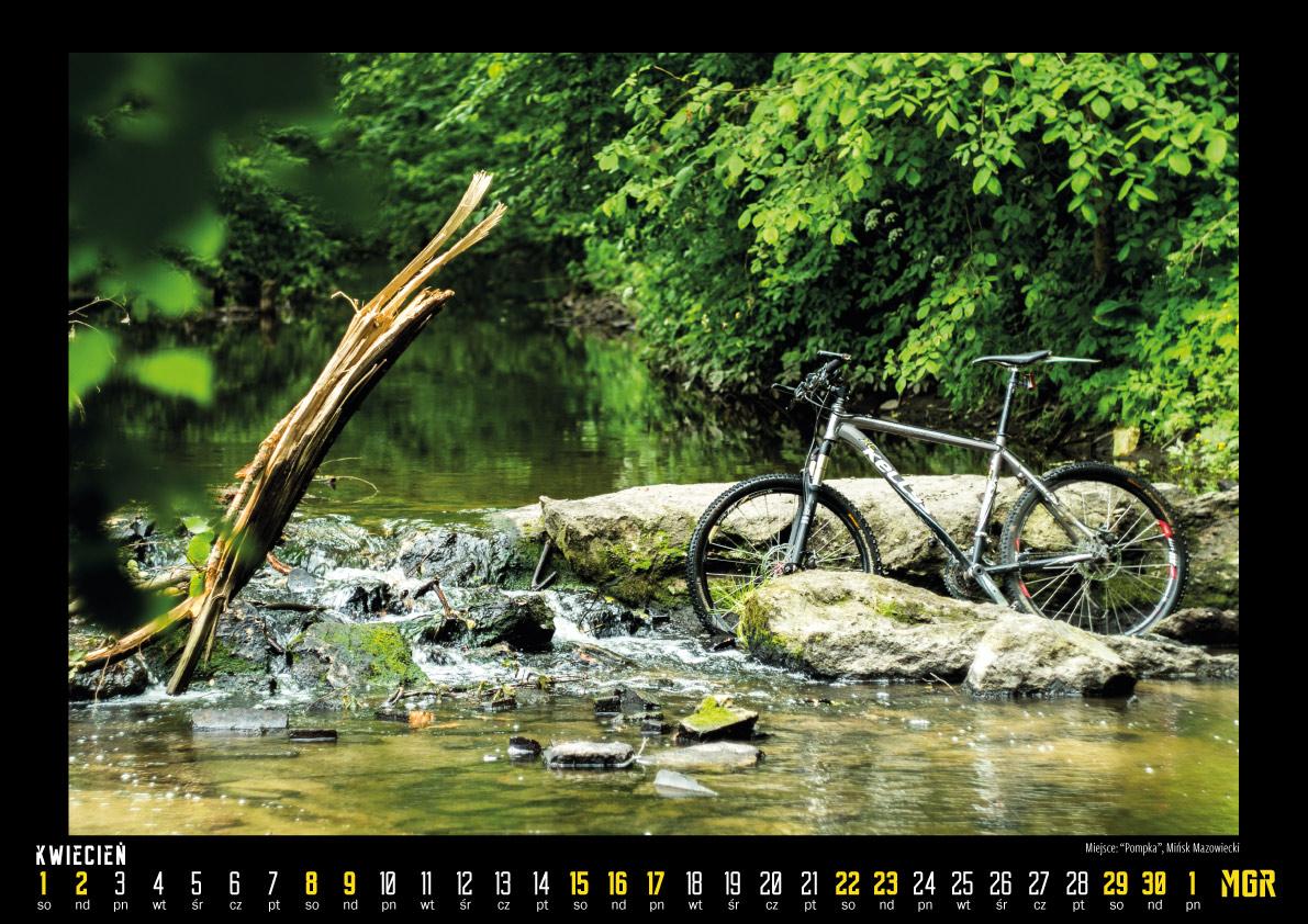 16_kalendarz_4