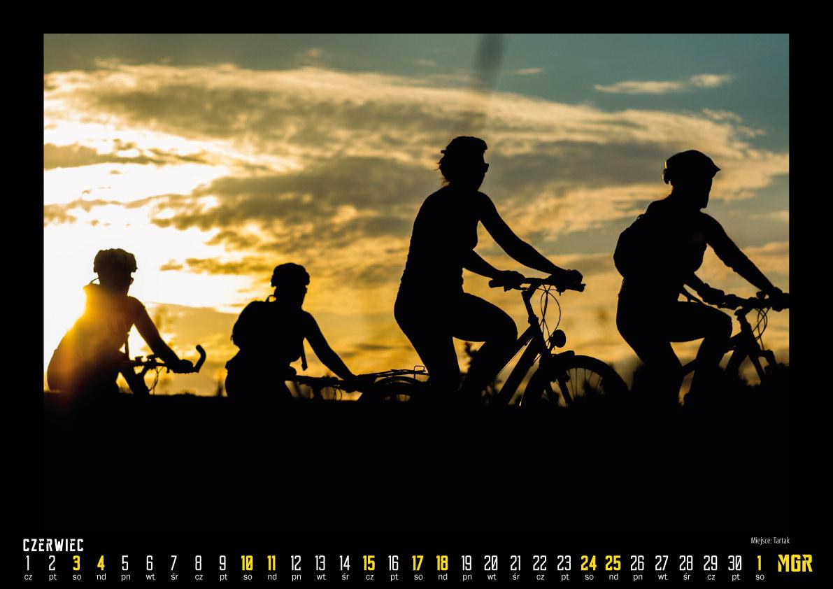 16_kalendarz_6