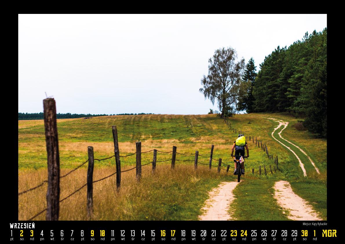 16_kalendarz_9